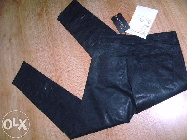 M A R C L A U G E-italy Classic-36-дамски панталон Gstar jeans