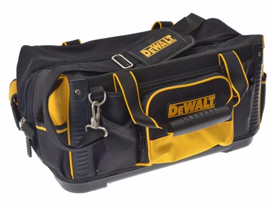 Чанта за инструменти DeWALT 1-79-209 / безплатна д-ка