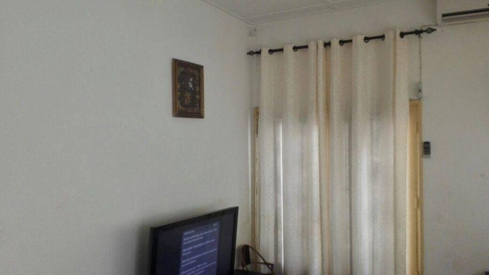 vende se casa em inhambane ceu Inhambane - imagem 3