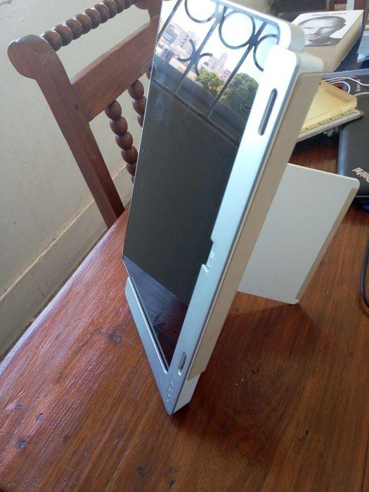 Tablet Acer iconia w700 Bairro Central - imagem 5