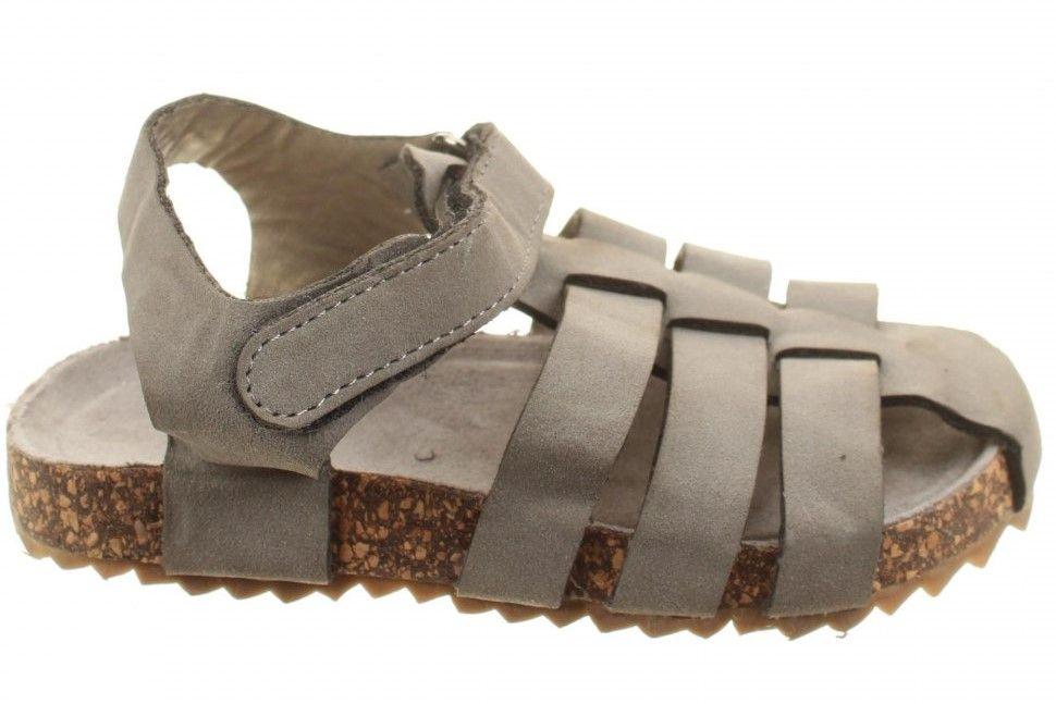 sandale comode baieti 21