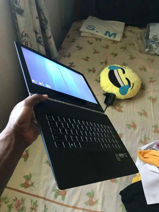 Lenovo YOGA3 super novo Magoanine - imagem 7
