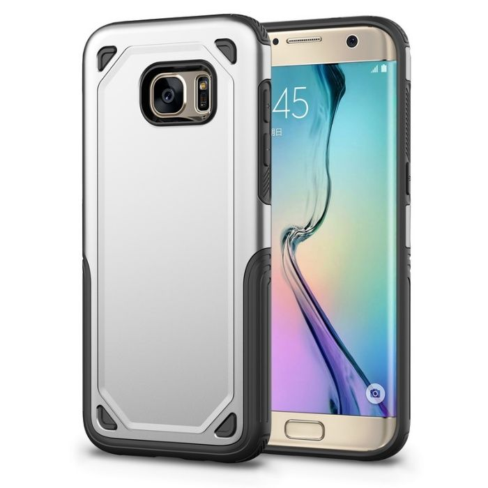 Кейс за Samsung Galaxy S8