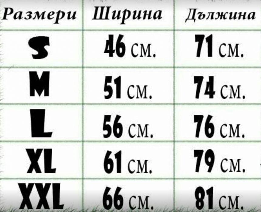 Mеtal Тениски Pantera, WASP, Sepultura и още много модели във Фейсбук гр. София - image 7