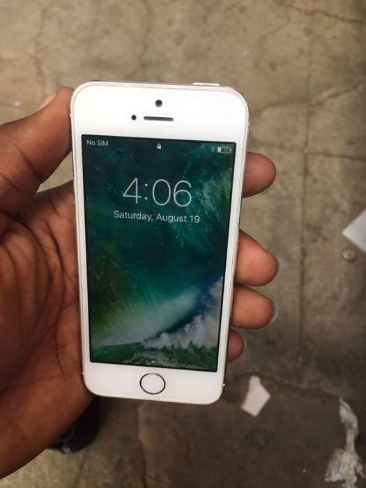 Iphone 5s cline barrato