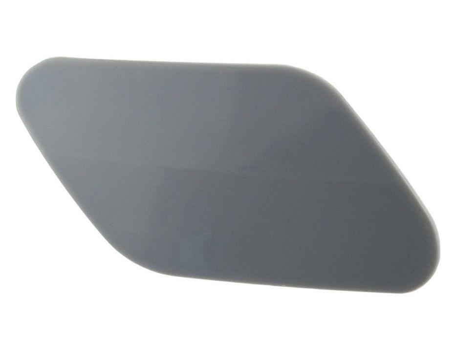 Капачки за пръскалките на фаровете - Opel Insignia / Опел Инсигниа
