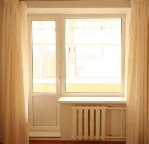Пластиковые окна ремонт регулировка утепление