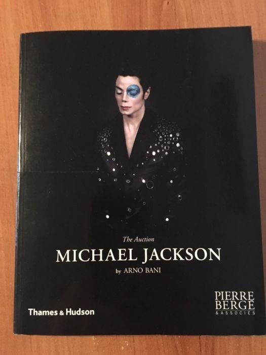 Carte poze Michael Jackson