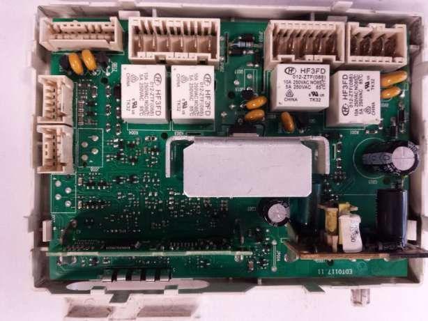 Placi electronice noi originale masina de spalat rufe