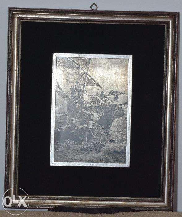 Tablouri editie limitata 44cm x 34 cm