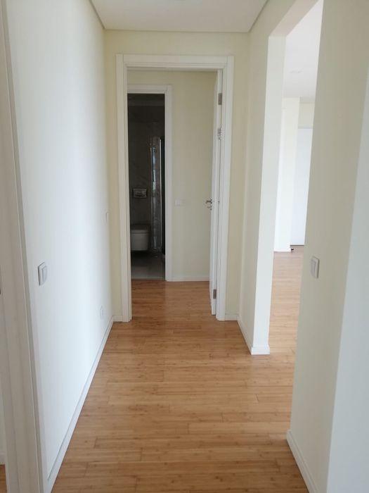 Arrenda-se apartamento T3 no Zen Polana - imagem 4
