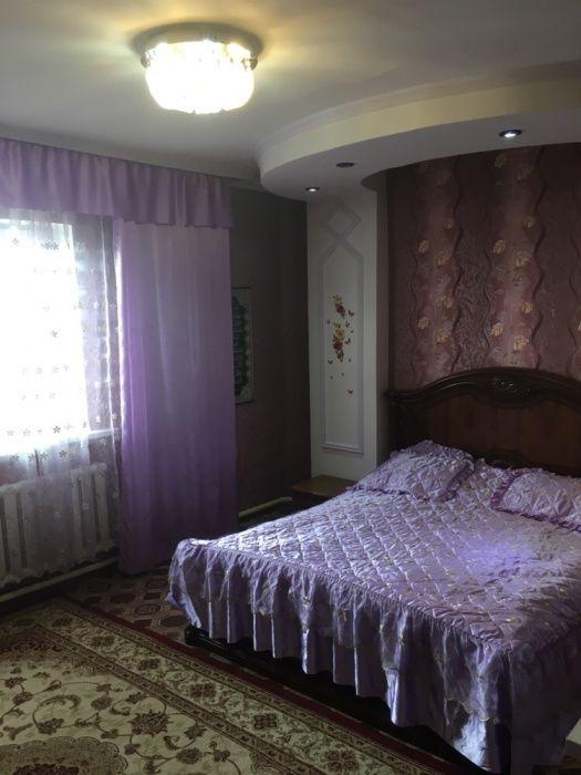 Продам дом в Талапкере