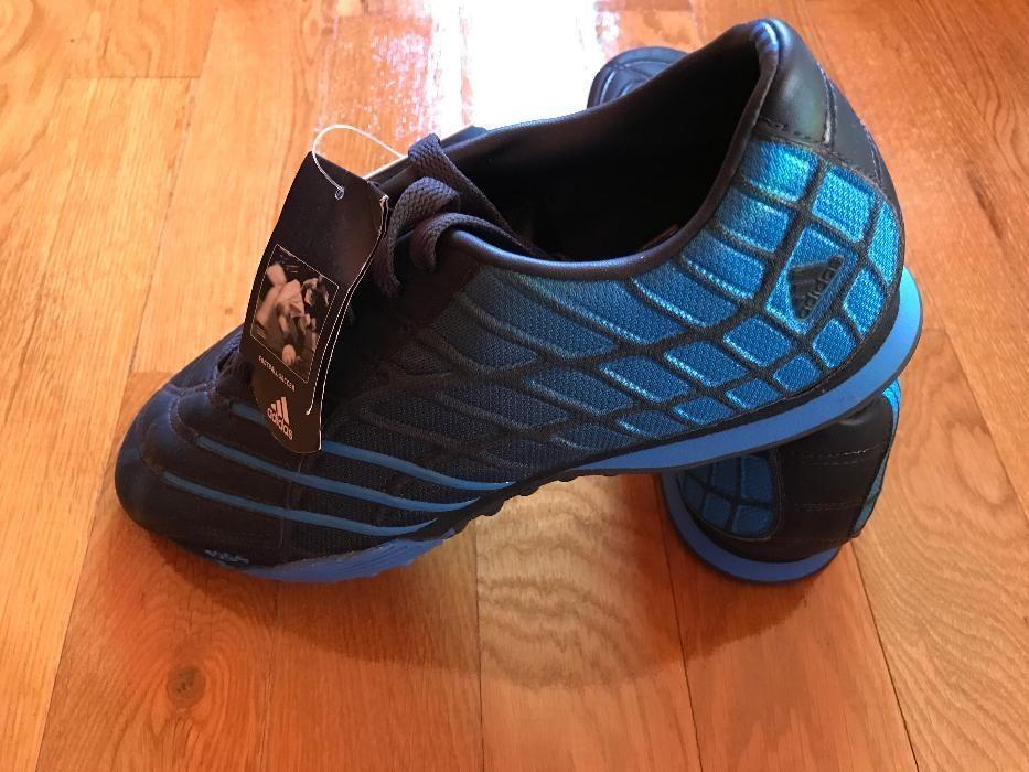 Vand Adidasi ADIDAS Originali Fotbal