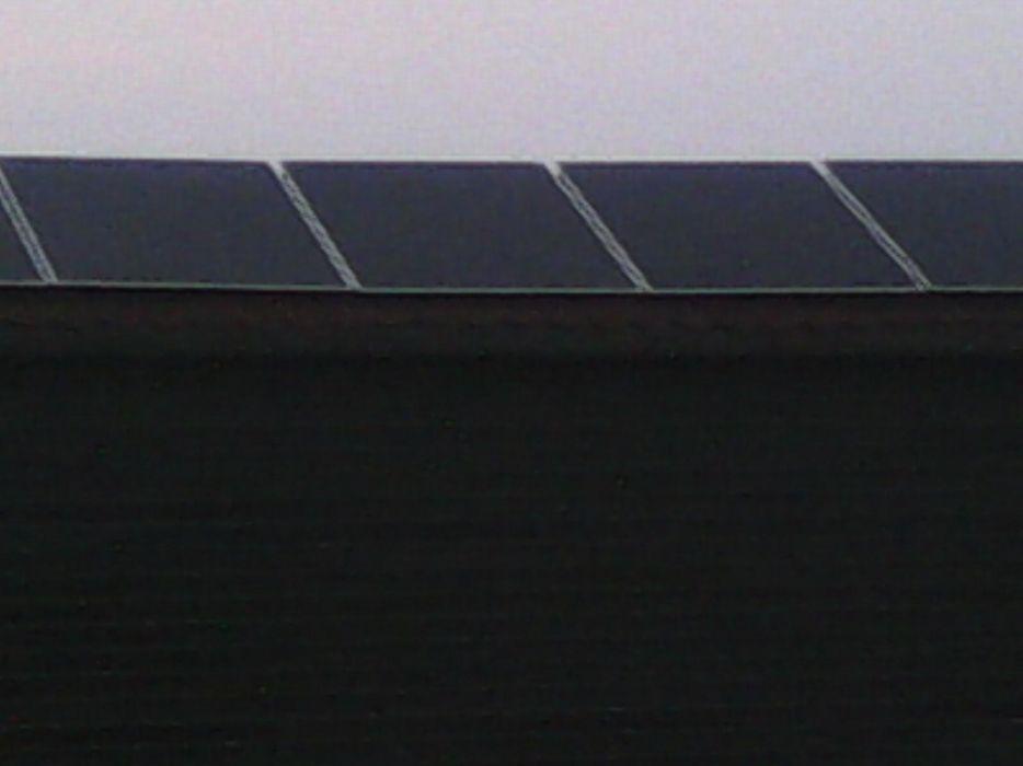 panouri solare fotovoltaice eoliene baterii solare