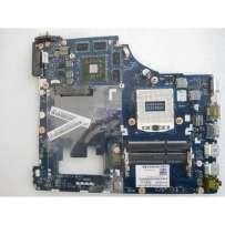 на ноутбуки Lenovo материнская плата G,B,Z,Y,U,А,E,V серии Все модели!