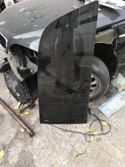 Geamuri laterale Mercedes vito