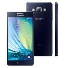 Samsung Galaxy A5 Kilamba - Kiaxi - imagem 1