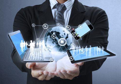 Mentenanta It / Reparatii Pc-Laptop / Servicii It / Instalare Router