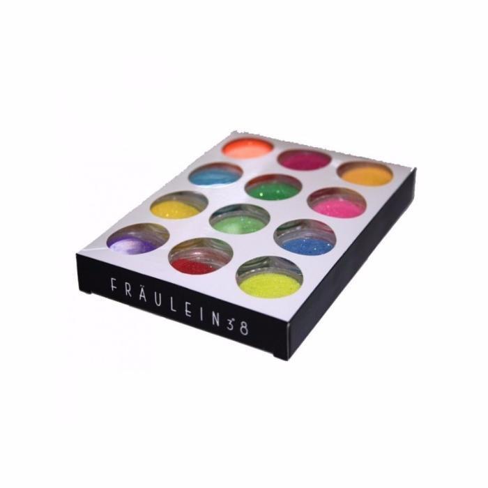 Kit set manichiura unghii false- lampa UV,pila,geluri ccn,tipsuri-BEST Bucuresti - imagine 5