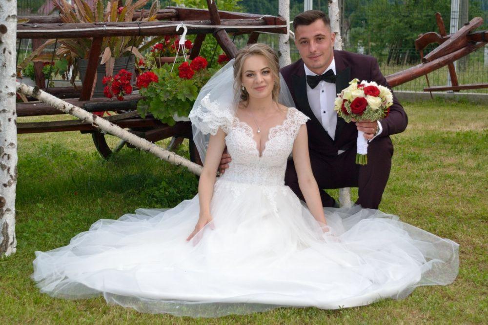 Poze Nunti Botezuri Evenimente Olxro