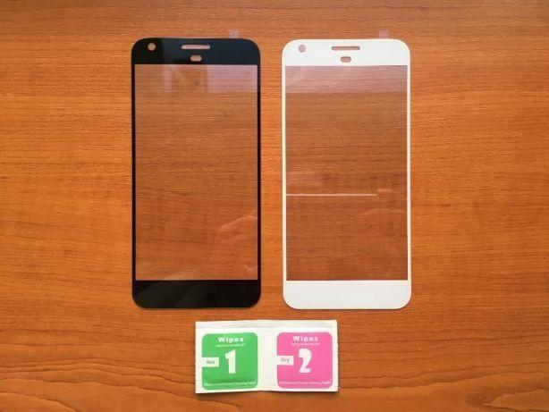 Folie sticla 2.5D / tempered glass Google Pixel / Pixel XL