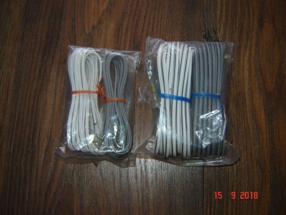 Cabluri Boxe Sony auto originale F+S