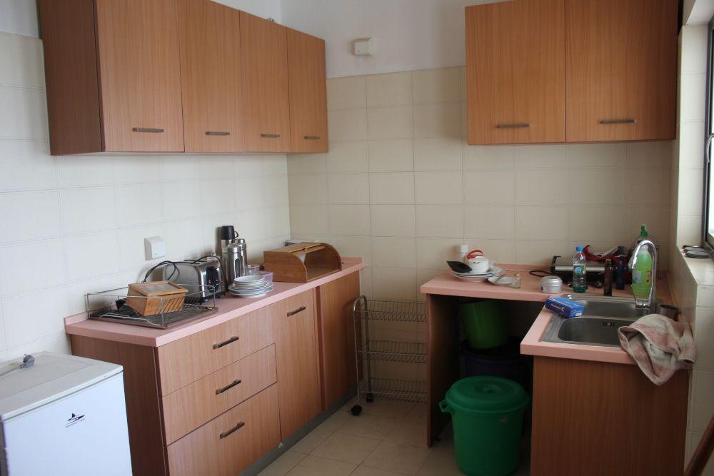 Apartamento T5, 10º Andar - Kilamba
