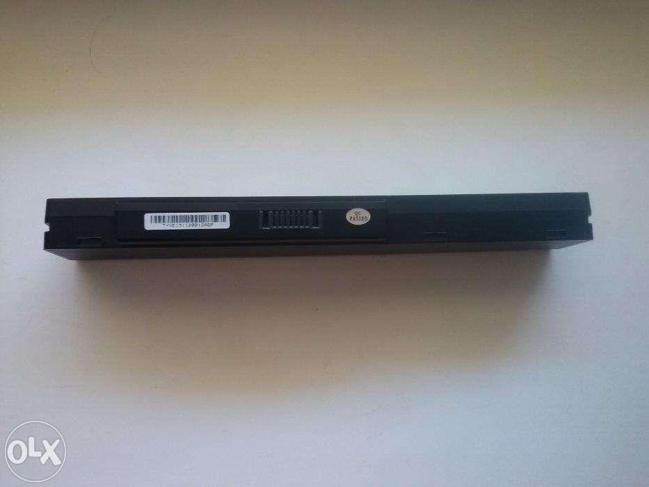 Baterie Laptop tip SQU