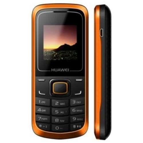 M&L Promoção de telemóvel Huawei 3512 novo na caixa