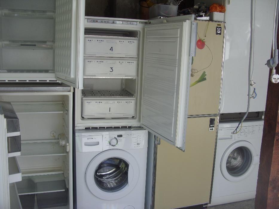 masina de spalat simens W90-1Q455 frigider congelator