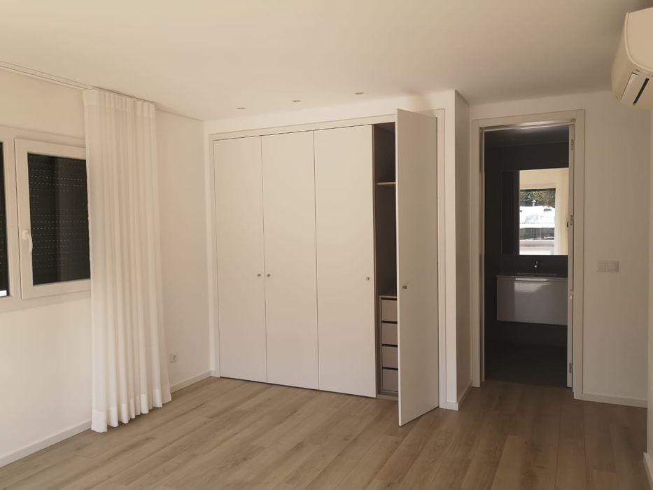 Vende-se apartamento T3 no condomínio Polana Residence Polana - imagem 5