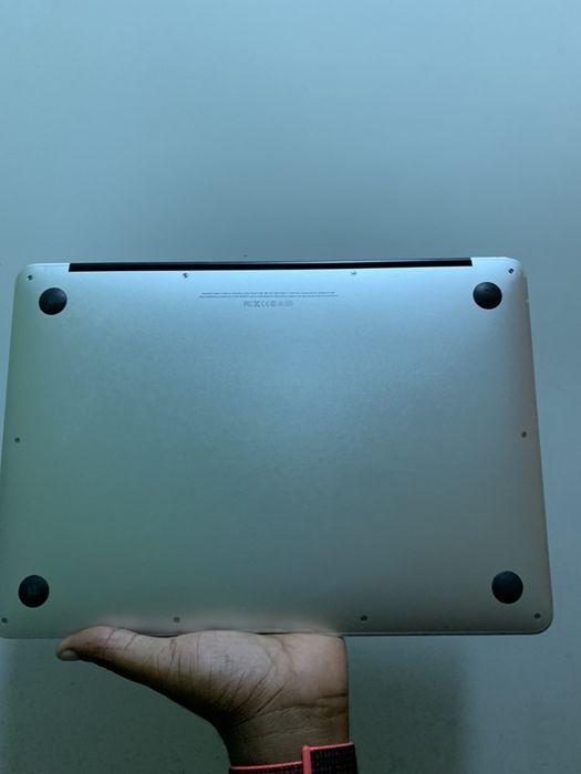 MacBook Air 13inc, Core i7, 8gb RAM, 128GB SSD Talatona - imagem 4