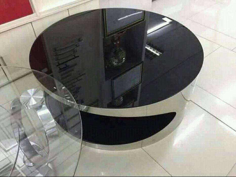 Mesa de centro novo disponível Ingombota - imagem 1
