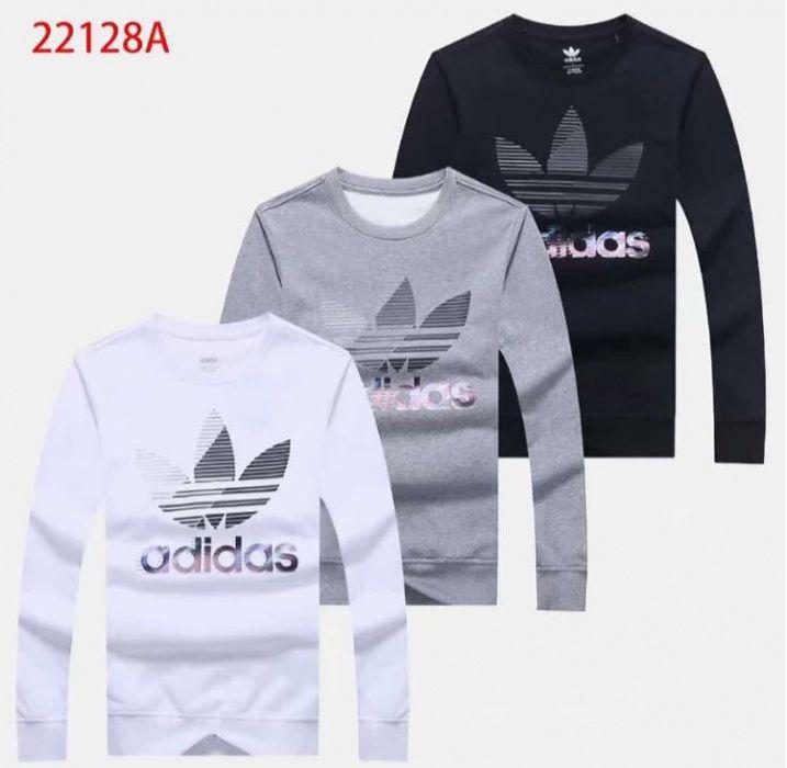 Adidas - Roupa - olx.co.mz - página 6 e8e448b30a0
