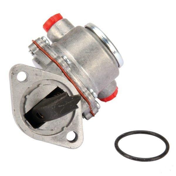 pompe alimentare motorina pentru tractoare Deutz fahr