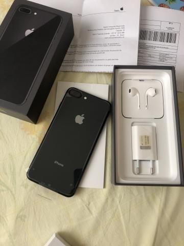 IPhone 8s Disponivél