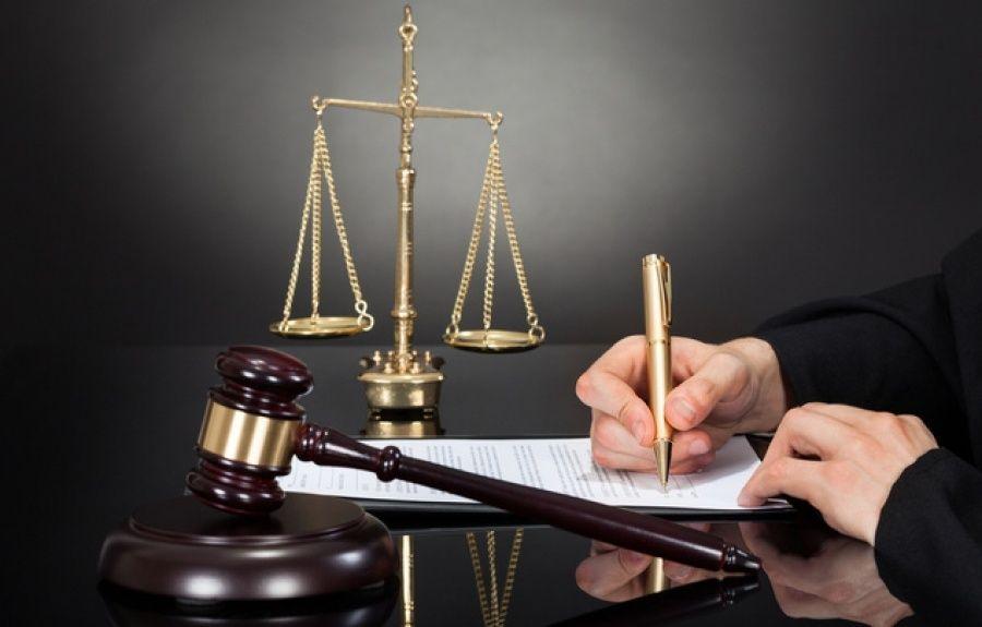Адвокат в Павлодаре