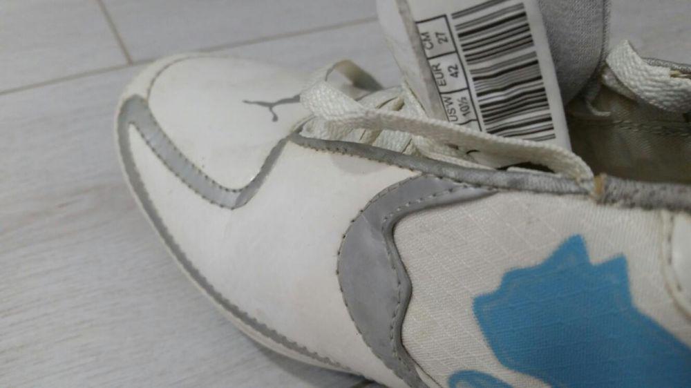Puma спортни обувки