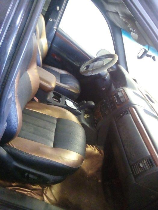 OPORTUNIDADE - Jeep Grand Cherokee 4.7L V8