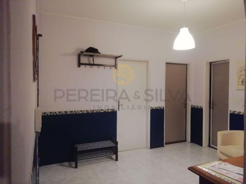 Apartamento T3 no Casal de São Brás Amadora para venda