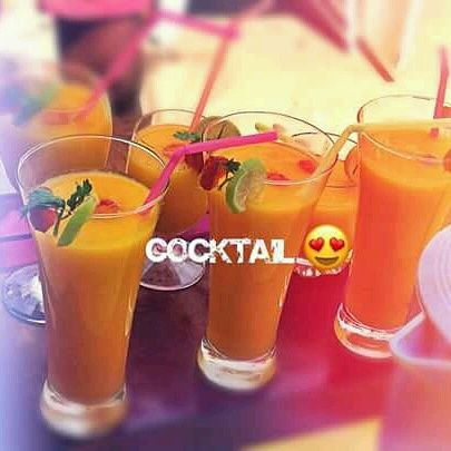 promoções de cocktail para o seu evento