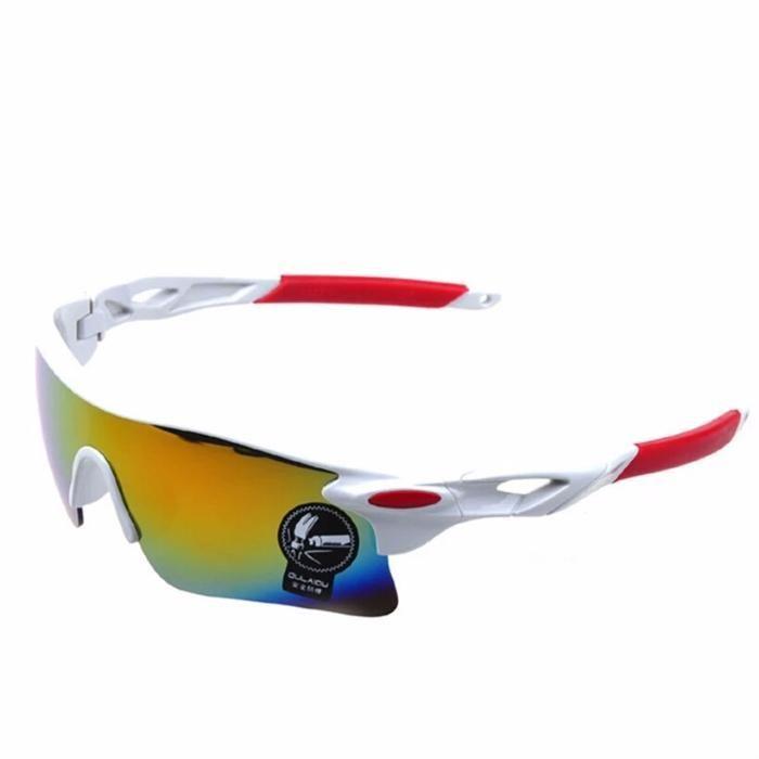 Очки солнцезащитные, очки велосипедные, очки повседневные!