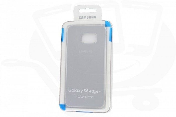 6034809ff37 Husa originala Samsung Galaxy S6 Edge + Plus G928 Bucuresti Sectorul ...
