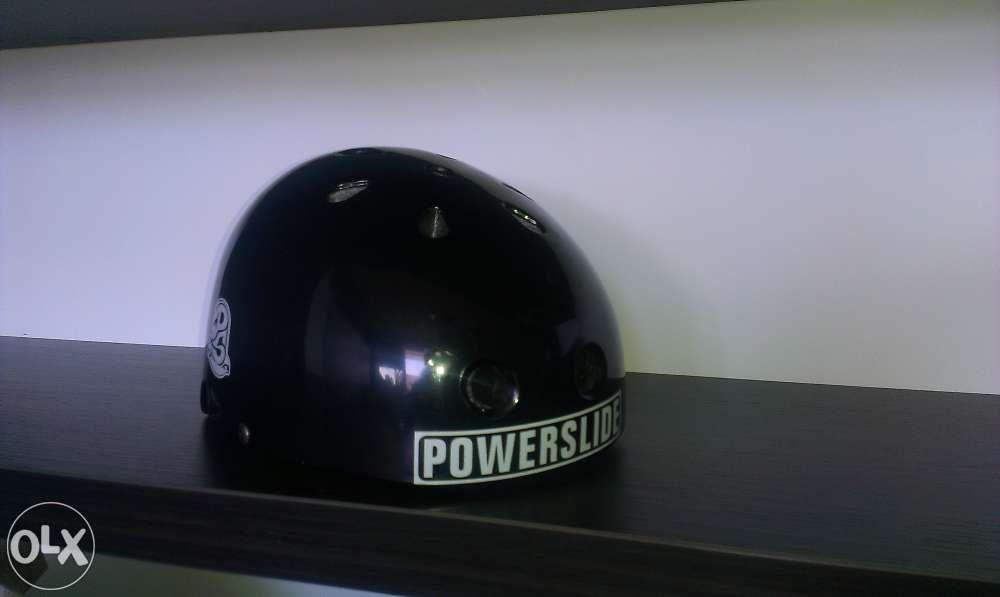 Casca skateboard POWERSLIDE
