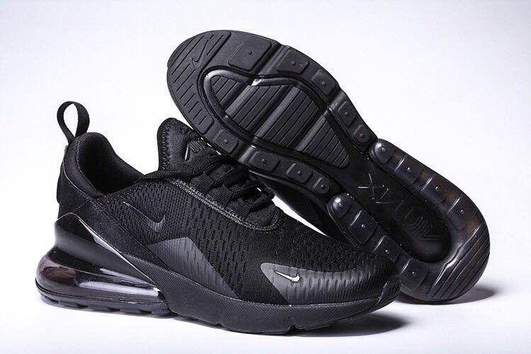 low priced 873a8 c94c8 Nike Air Max 270 / 2018 с. Снежина • OLX.bg