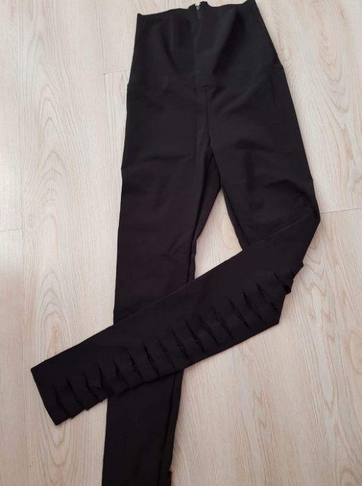 Панталон Evis