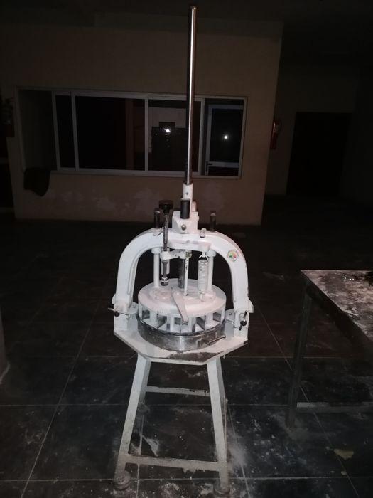 Máquinas completas para padaria Cidade de Matola - imagem 8