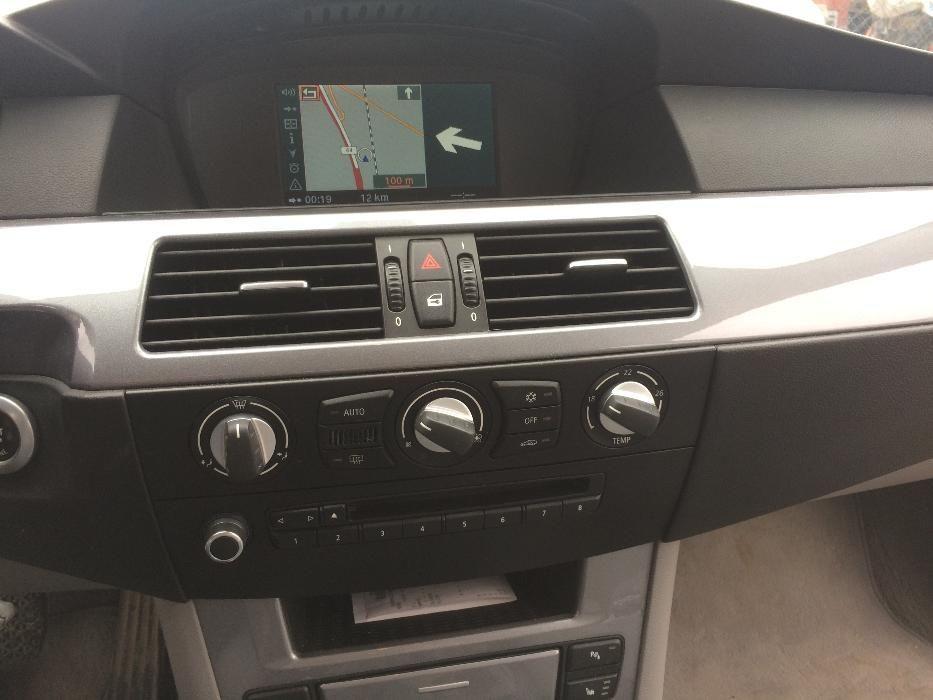 Диск за навигация BMW business bmw БМВ БИЗНЕС карти 2018 год
