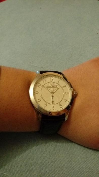 ceas PHILIP Watch