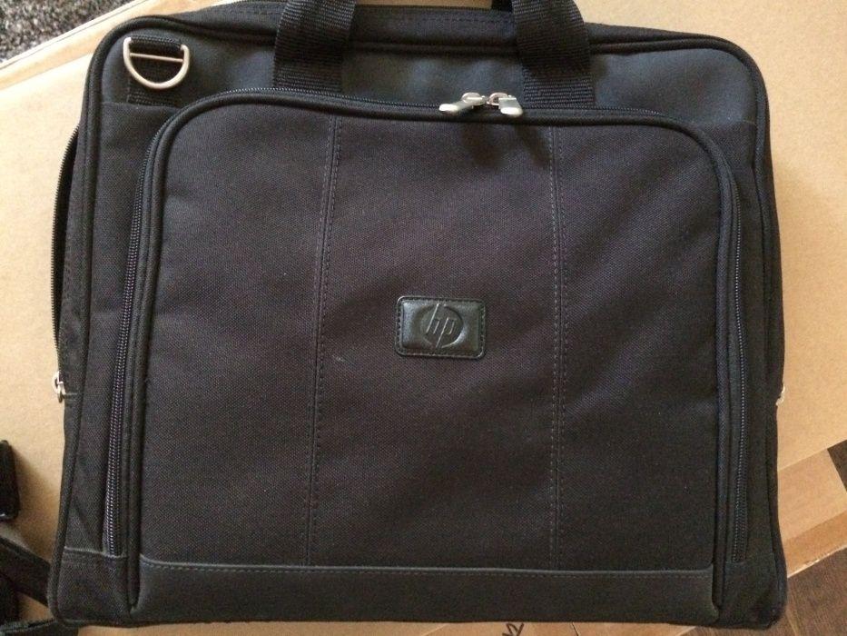 HP – оригинална чанта за лаптоп
